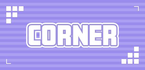 Vendor Corner