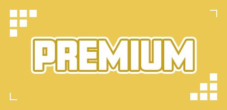 Vendor Premium