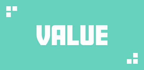 Vendor Value